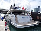 Monica Yacht 32.2m