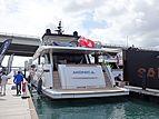 Monica Yacht Sanlorenzo