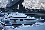 Belle Yacht Italy