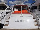 Sea Star Yacht Baia
