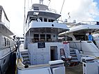 Seaquest Yacht 28.04m