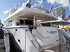Sunquest Yacht Pacific Mariner LLC.
