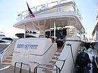 Sunquest Yacht 25.91m