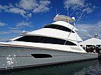 Viking  92117 Yacht 28.42m