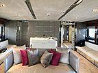 Bliss Yacht 458 GT