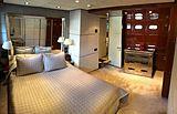 Bliss Yacht Omega Architects