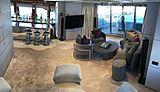 Bliss Yacht Motor yacht