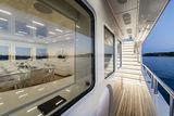 Her Destiny Yacht 37.3m