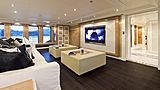 Bella 2 Yacht Motor yacht