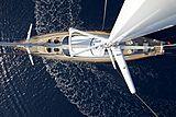 Glorious II Yacht 151 GT