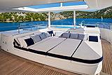Reve d'Or Yacht 46.0m