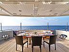 Serenity II Yacht Motor yacht