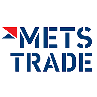 METSTRADE - 2019 logo