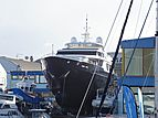 Antares Star Yacht 33.5m