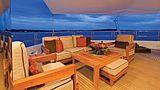 Skyfall Yacht 57.91m