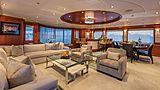 Skyfall Yacht 780 GT