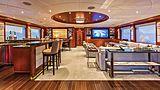 Skyfall Yacht Trinity Yachts, LLC