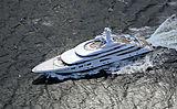 Valerie Yacht Reymond Langton Design Ltd.