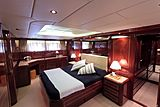 Antares K Yacht 32.0m