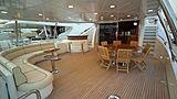 Avagliani Yacht 30.2m