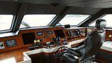 Avagliani Yacht Benetti