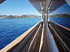 Awol Yacht 37.44m