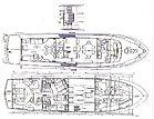 Sally Jo II Yacht 115 GT