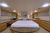 Sally Jo II Yacht 26.5m