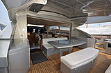 For Ever  Yacht 24.51m