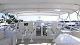 My Lady  Yacht 30.48m