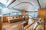 Skiant Yacht 32.2m