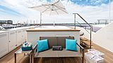 Abvios Yacht Stefano Righini Design