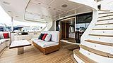 Abvios Yacht 36.9m