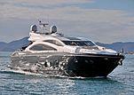 Ariyas Yacht Sunseeker
