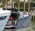 Xerxseas II Yacht Pershing