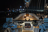 Shadow Yacht Comar