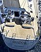Shadow Yacht 31.0m