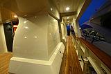 Anna Yaroslava Yacht 32.5m