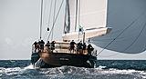 Ningaloo Yacht 44.7m