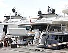 Indigo Yacht 31.7m