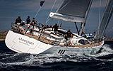 Maegan Yacht 25.15m