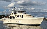 Sweet Emily  Yacht Offshore Yachts