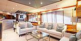 Biancino  Yacht 27.99m