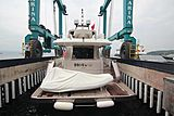 Wave Yacht 28.68m