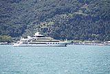 O'Mega Yacht 82.5m