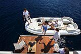 Rola Yacht Italy
