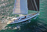 Encore Yacht 43.9m