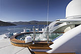 Go Yacht 77.0m