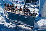 Aragon Yacht 2012