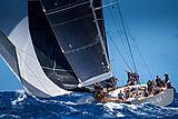 Aragon Yacht South Africa